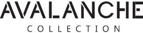 Avalanche Collection: vêtement pour femme fabricant, grossiste