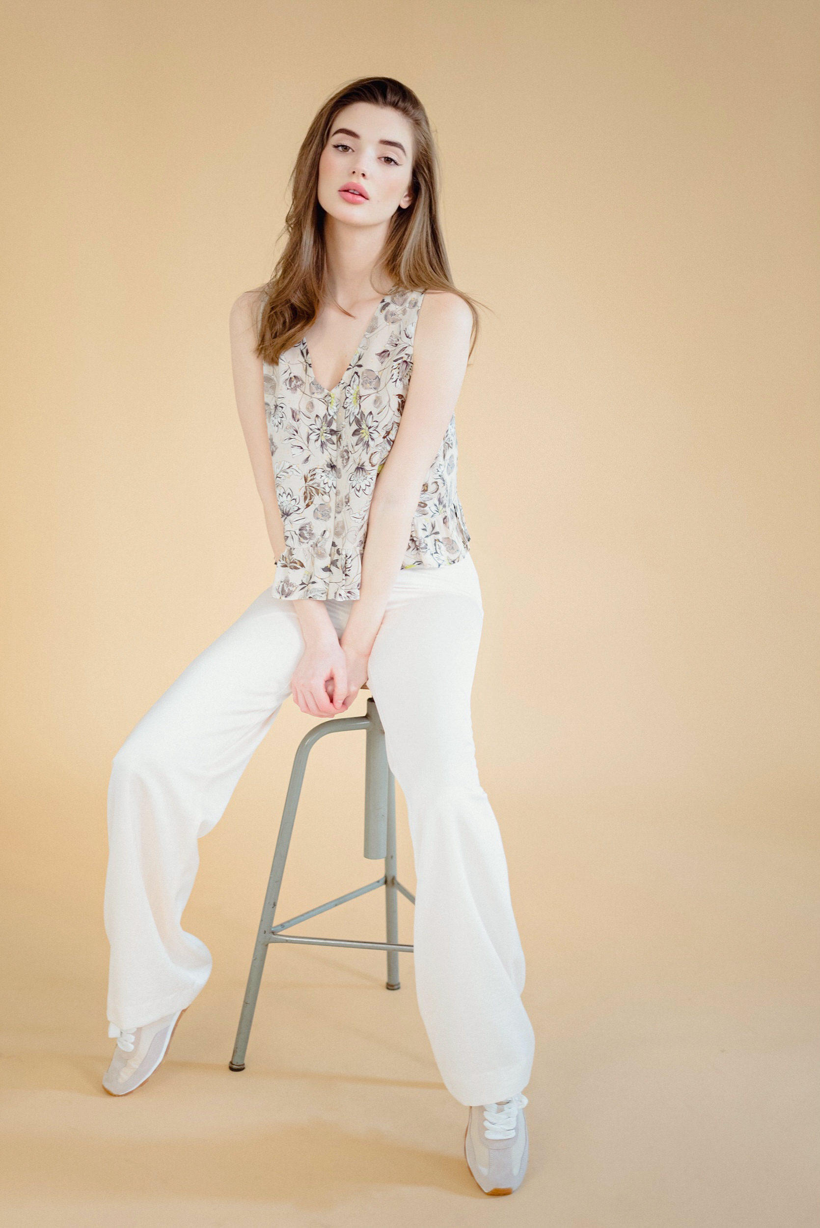 DRESS AMBRA SHIVA 01