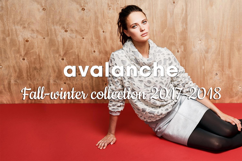 Avalanche Winter17 0