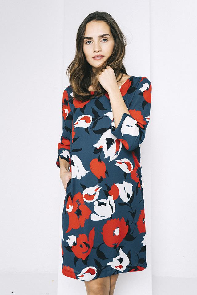 DRESS DARCY CLOUD 02