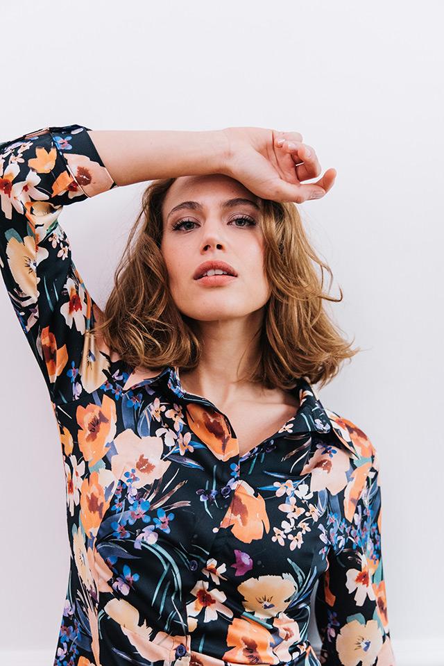 DRESS ALEXIA MOSA 01